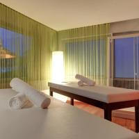Special Offer - Double Room with Valentine's Day Package