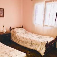 Fotos do Hotel: Hospedaje Casa Blanca, Campo Quijano