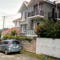 Hotelfoto's: Stivks Villa, Kodaikānāl