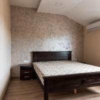 Zdjęcia hotelu: Prenoćište HRAST, Paraćin