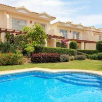 Hotelbilder: Riviera Golf Townhouse, Mijas Costa