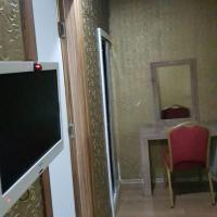 Hotelbilder: Viranşehir City Hotel, Mezitli