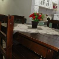 Hotel Pictures: Pousada Universitária Jabotical, Jabuticabal