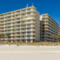 Hotelbilder: Seaside Beach & Racquet Club #3806, Orange Beach