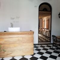 Fotos de l'hotel: Casa Chipi Chipi Hostal, Cartagena de Indias