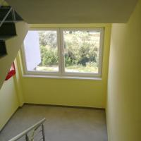 Zdjęcia hotelu: Apartment Aja Hadzici, Hadžići