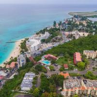 Zdjęcia hotelu: El Greco Resort, Montego Bay