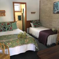 Hotelbilleder: North Haven Motel, North Haven