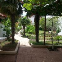 酒店图片: Apartment Biograd na Moru 11150a, 比奥格勒·纳·莫鲁