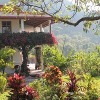 Foto Hotel: Casa Valdres, Santa Cruz La Laguna