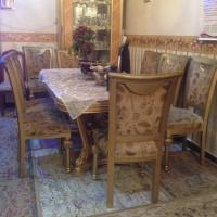 Hotellbilder: Apartment at Dalah Street, Fayoum Center