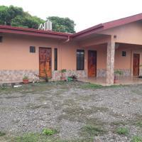Hotellbilder: Cabinas y Apartamentos Felicia, Los Chiles