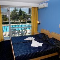 Fotos del hotel: Continental - Happy Land Hotel, Sunny Beach