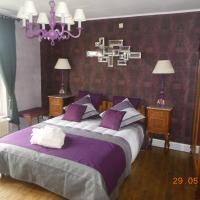 Fotos del hotel: Au trou perdu, Corroy-le-Château