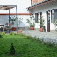 Fotos de l'hotel: Guest House Dar, Tryavna