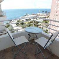 Zdjęcia hotelu: Apartamento V Region, Valparaíso
