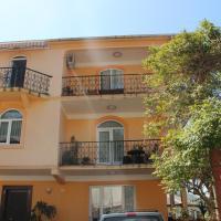 Hotellikuvia: Yellow House, Sarpi