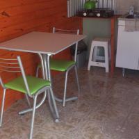 Hotelfoto's: Las casitas de Pablo, Punta Indio