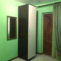 Фотографии отеля: Guest House Ekvator, Геленджик
