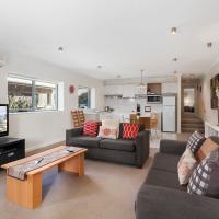 Hotel Pictures: Cumberland Resort Apartment, Lorne