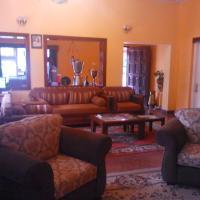 Hotellbilder: Glenfall Resort, Nuwara Eliya