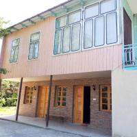 Φωτογραφίες: Guesthouse Luka, Martvili