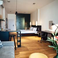Fotos de l'hotel: TAO Riverside Residence, Phnom Penh