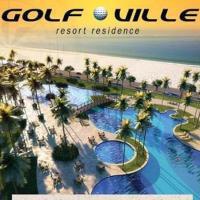 Fotos de l'hotel: Golf ville RESIDENCE - BL1731, Aquiraz