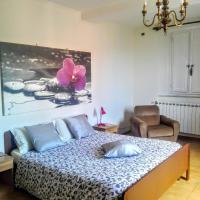 Lucca Apartments
