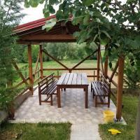 酒店图片: Lovely house near Korça, Korçë