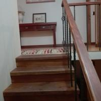 Hotel Pictures: Casa Pingueral, Dichato