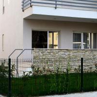 Hotelbilleder: Lalez Apartments, Lalëz