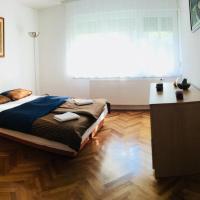 Hotel Pictures: Cozy Apartment Center Brcko, Brčko