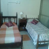 Hotelfoto's: Finca Los Duraznos, General Alvear