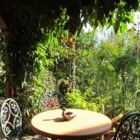Foto Hotel: Casa Hagan, Santa Cruz La Laguna