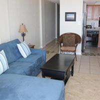 Hotellbilder: SunSwept 505, Orange Beach