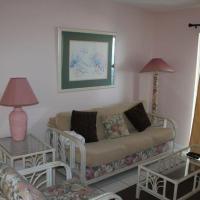 Fotos de l'hotel: Plantation Palms 6705, Gulf Shores