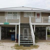 Hotellbilder: Bonnie Dune Beach House, Gulf Shores