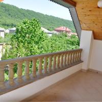 Fotos del hotel: Quba Qechresh Family House, Qǝçrǝş