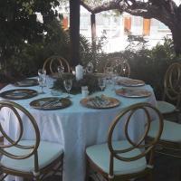 Hotellikuvia: Fantasia Guesthouse, Ondangwa