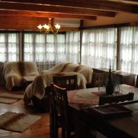 Hotel Pictures: The Well House, Tryavna