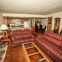 Fotos de l'hotel: Summit Vellucci, Big Bear Lake