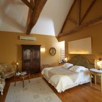Hotel Pictures: La Maison d'Olivier Leflaive, Puligny-Montrachet