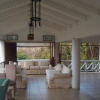 Hotelbilleder: Matthew Home, Grand Anse