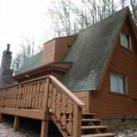 Hotel Pictures: Paws on the Mountain Cabin, Sevierville