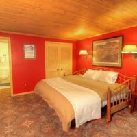 Hotelbilder: 305A Fifth Avenue Condos, Aspen
