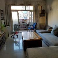 Hotelfoto's: Shenzhen Longhua Ju Yuan Hostel, Shenzhen