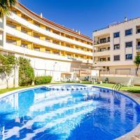 Hotelbilleder: RealRent Calamora, Moraira