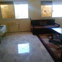 Fotos do Hotel: Maison pour Vacances a Hammam ghzez, Zāwiyat az Zumūr