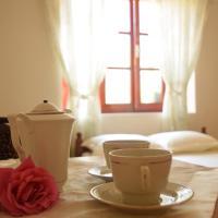 Hotelbilleder: La Casa di Nonna, Qeparo